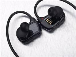 SONY 索尼 NWZ-W273S 便携式播放器运动耳机