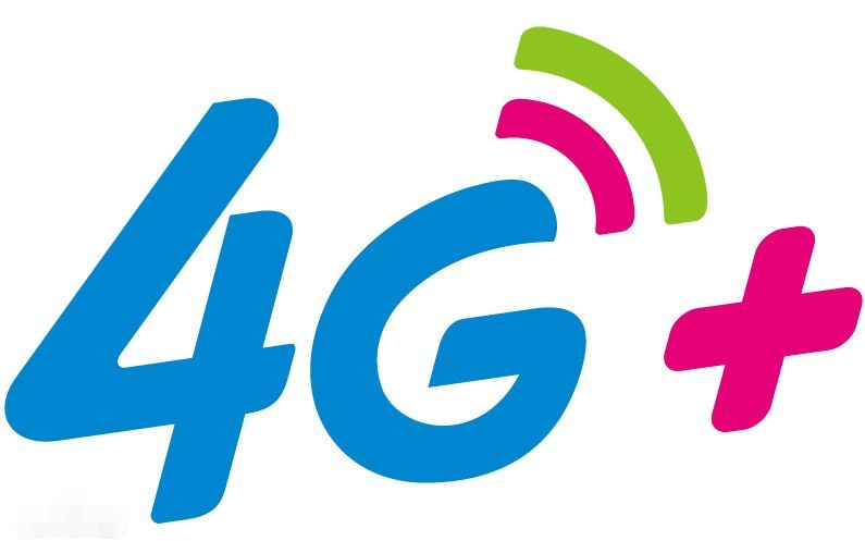 logo logo 标志 设计 矢量 矢量图 素材 图标 795_497